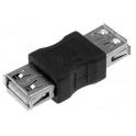 Adaptador USB H/H