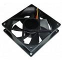 Ventilador DC V-8025