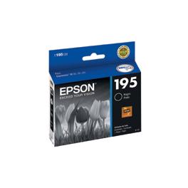 Epson Catrigde-Tinta T195120