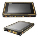 Getac Tablet Rugged Z710