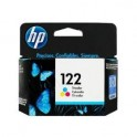 HP Catrigde-Tinta 122 color