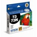 Epson Catrigde-Tinta T073120 NEGRO