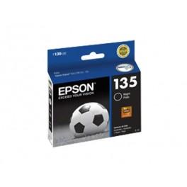 Epson Catrigde-Tinta T135120 NEGRO