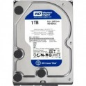 "Disco Duro 3.5"" 1TB Western Digital Blue"