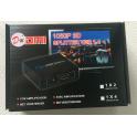 Splitter HDMI 1 X 2 ver1.4 DM