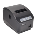Impresora Térmica De Tickets/Recibos Dinon TM-T85 9321